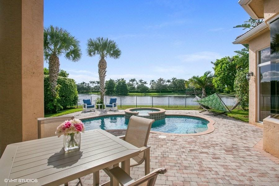 108 Andalusia Way, Palm Beach Gardens, Florida 33418, 4 Bedrooms Bedrooms, ,3 BathroomsBathrooms,A,Single family,Andalusia,RX-10477295