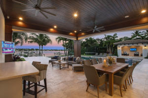 5341  Pennock Point Road , Jupiter FL 33458 is listed for sale as MLS Listing RX-10478886 photo #9