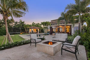 5341  Pennock Point Road , Jupiter FL 33458 is listed for sale as MLS Listing RX-10478886 photo #2
