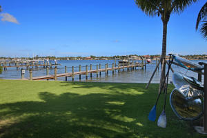 5341  Pennock Point Road , Jupiter FL 33458 is listed for sale as MLS Listing RX-10478886 photo #37