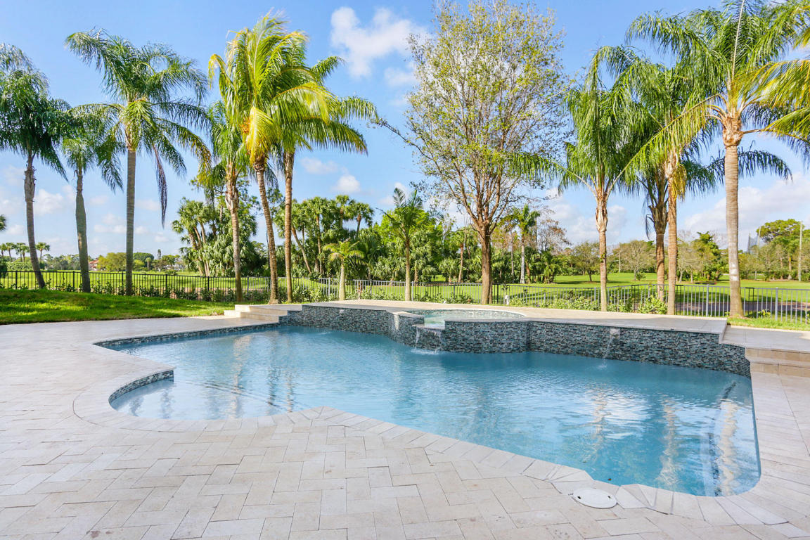 Home for sale in BREAKERS WEST 18B West Palm Beach Florida