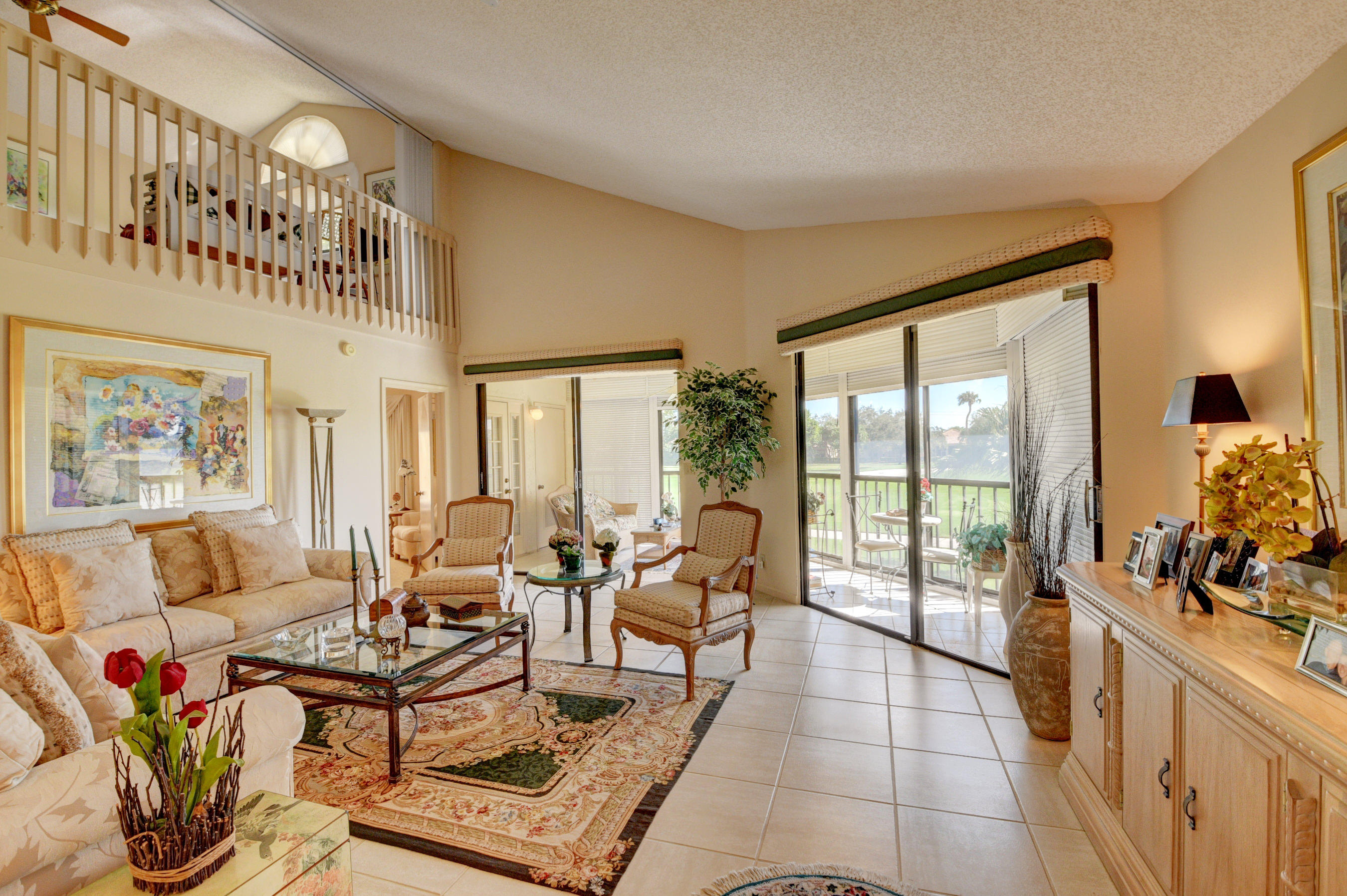 7296 Clunie Place 14304  Delray Beach, FL 33446