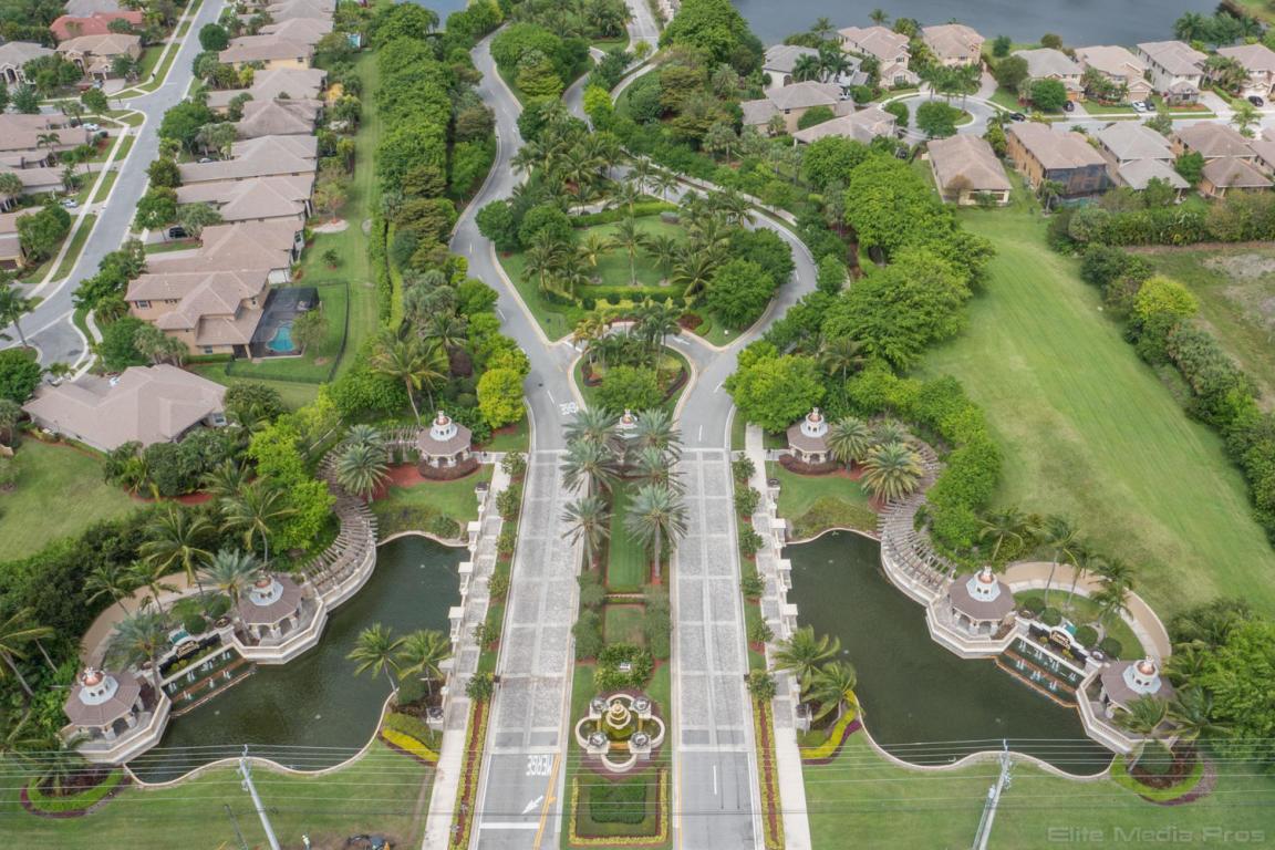 10683 Versailles Boulevard Wellington, FL 33449 photo 57