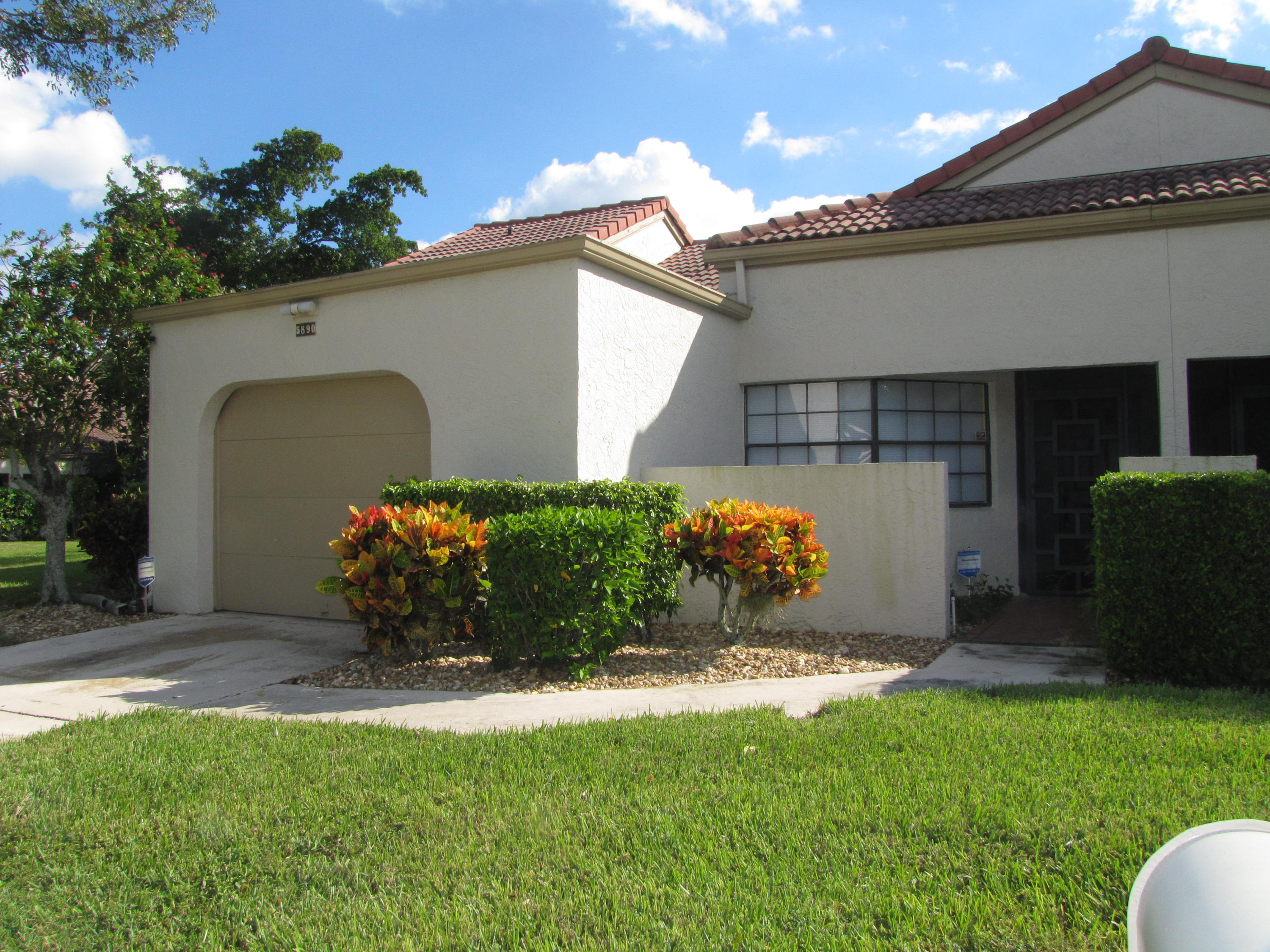 5890 Parkwalk Circle Boynton Beach, FL 33472 photo 17