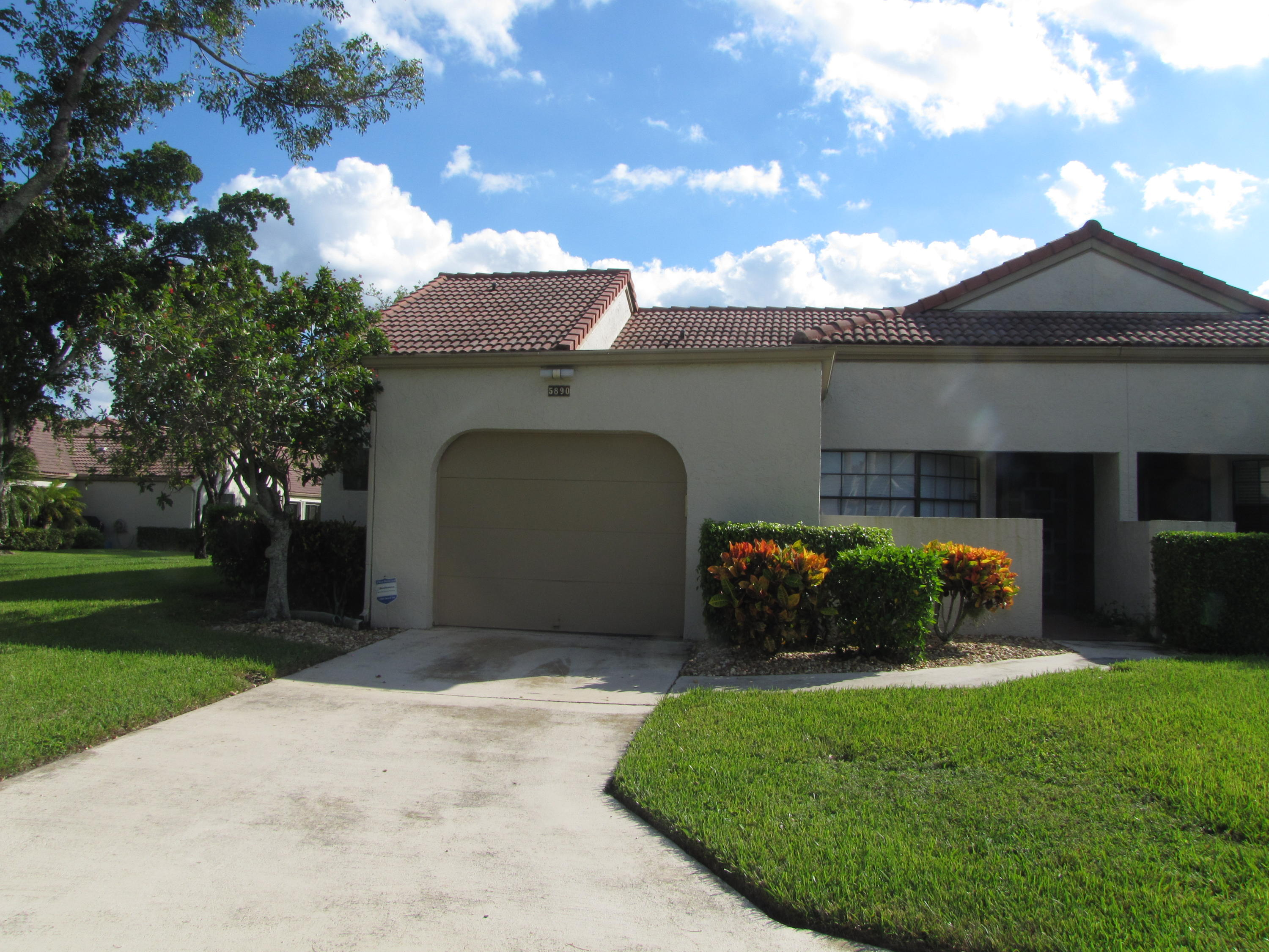 5890 Parkwalk Circle Boynton Beach, FL 33472 photo 18