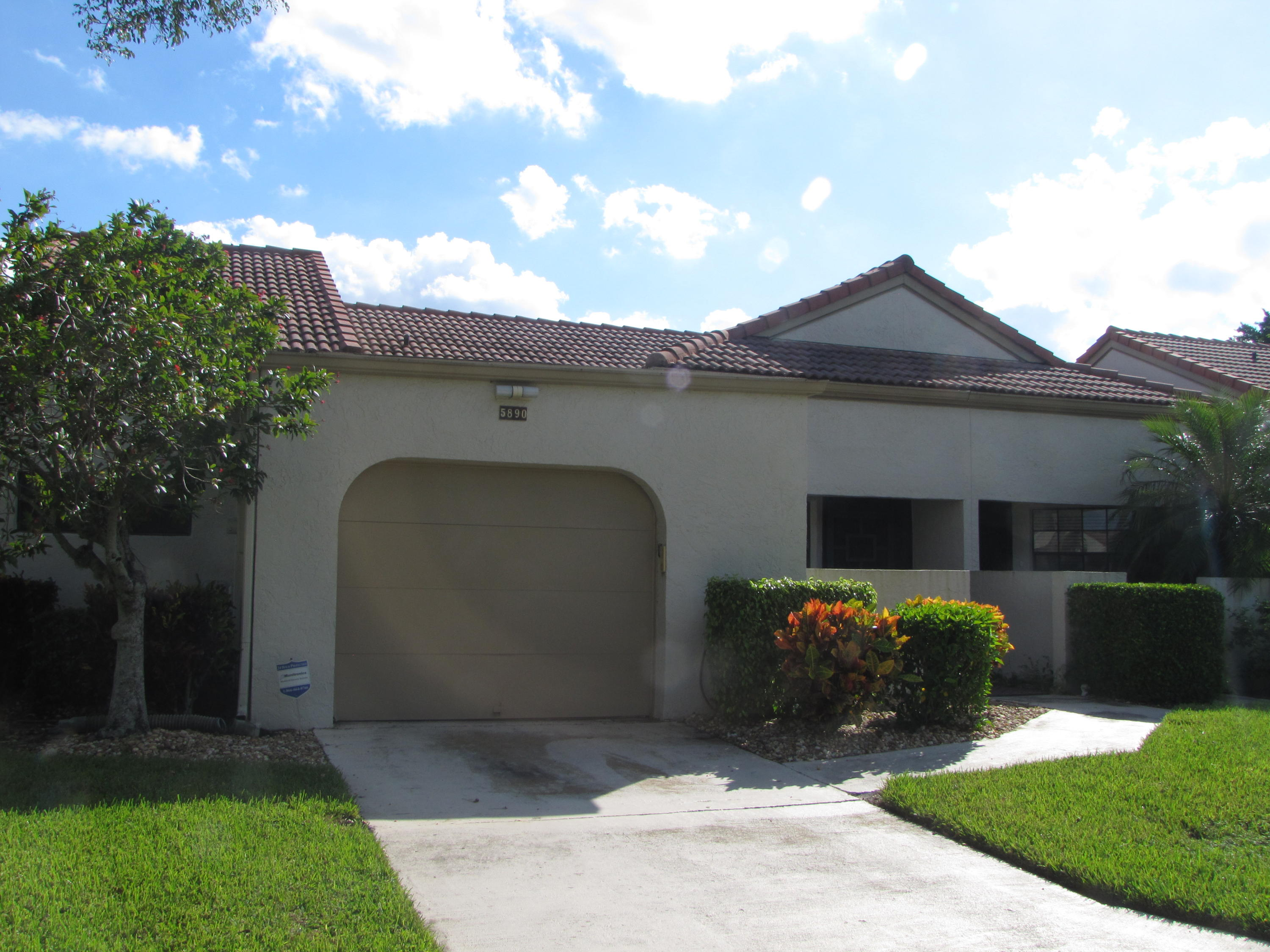 5890 Parkwalk Circle Boynton Beach, FL 33472 photo 19