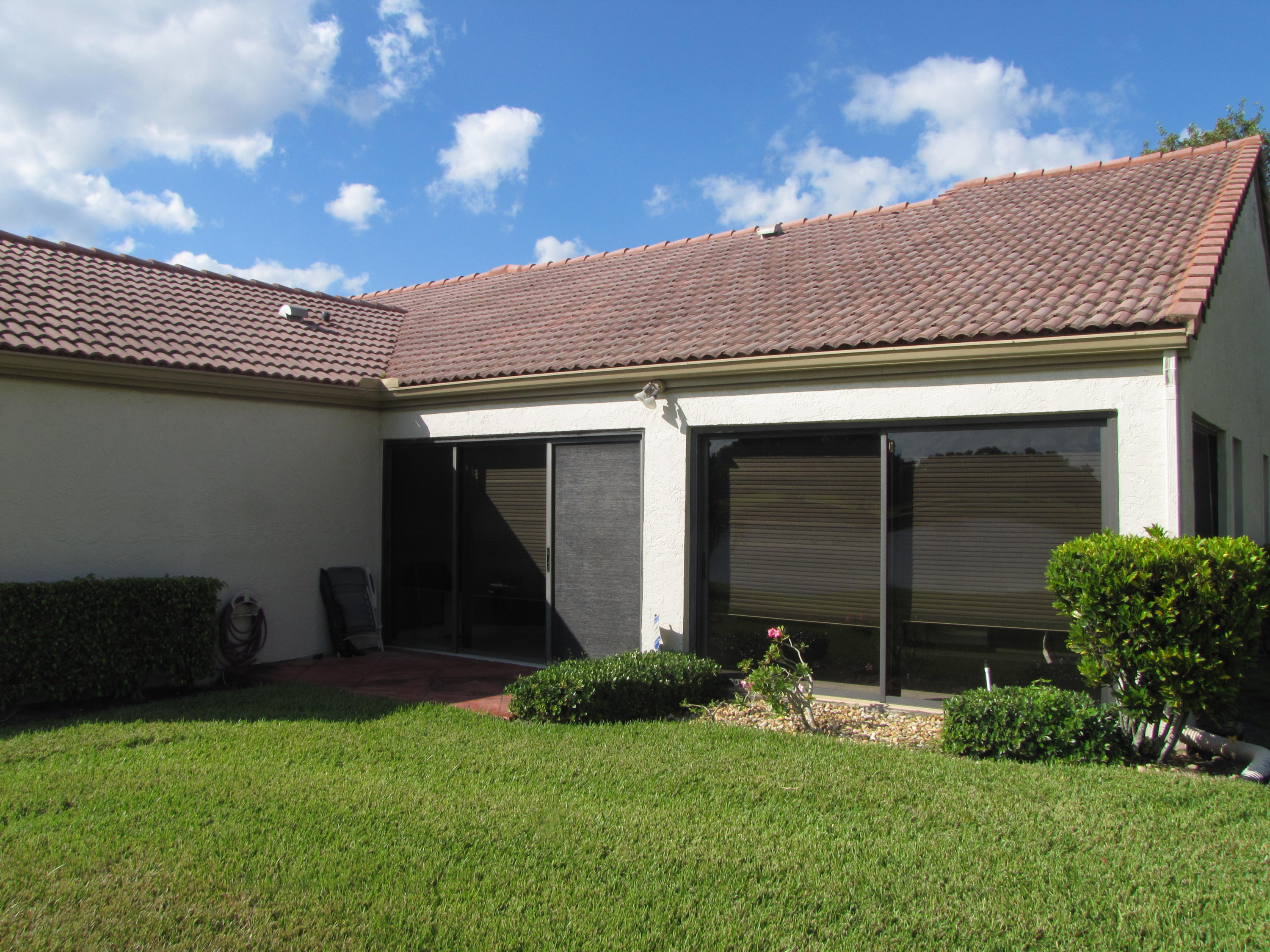 5890 Parkwalk Circle Boynton Beach, FL 33472 photo 20