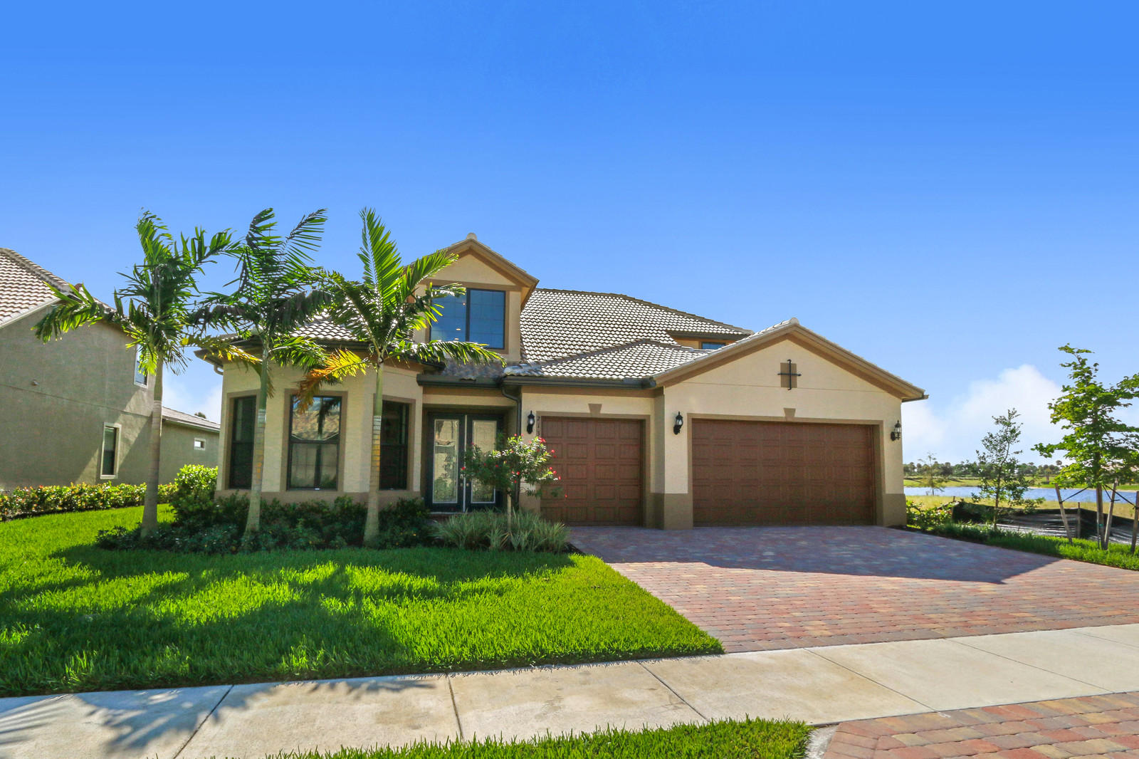 Photo of 213 Alcove Point Lane, Jupiter, FL 33478