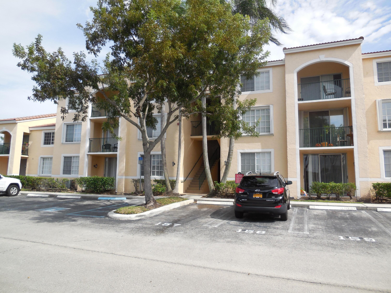 1755 Village Boulevard 305 West Palm Beach, FL 33409
