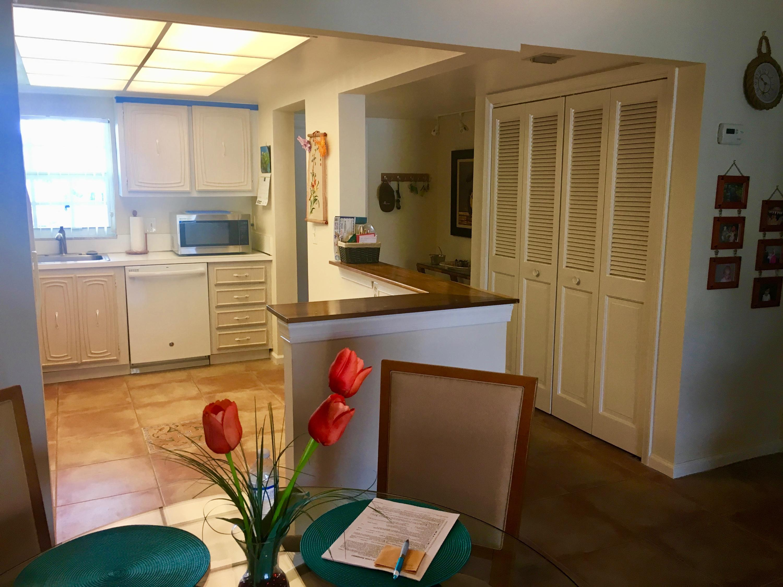 Home for sale in SUGAR SANDS CONDO 19 Riviera Beach Florida