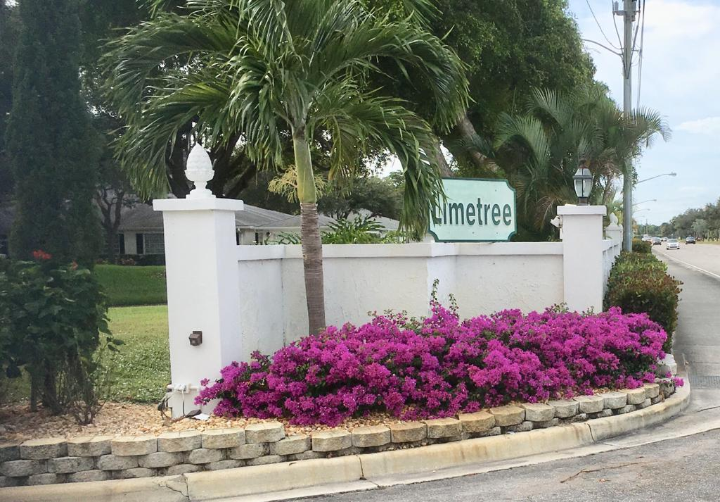 10083 44th Terrace 363 Boynton Beach, FL 33436