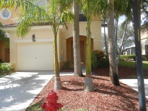 Seminole Estates