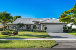 Property for sale at 4572 White Cedar Lane, Delray Beach,  Florida 33445