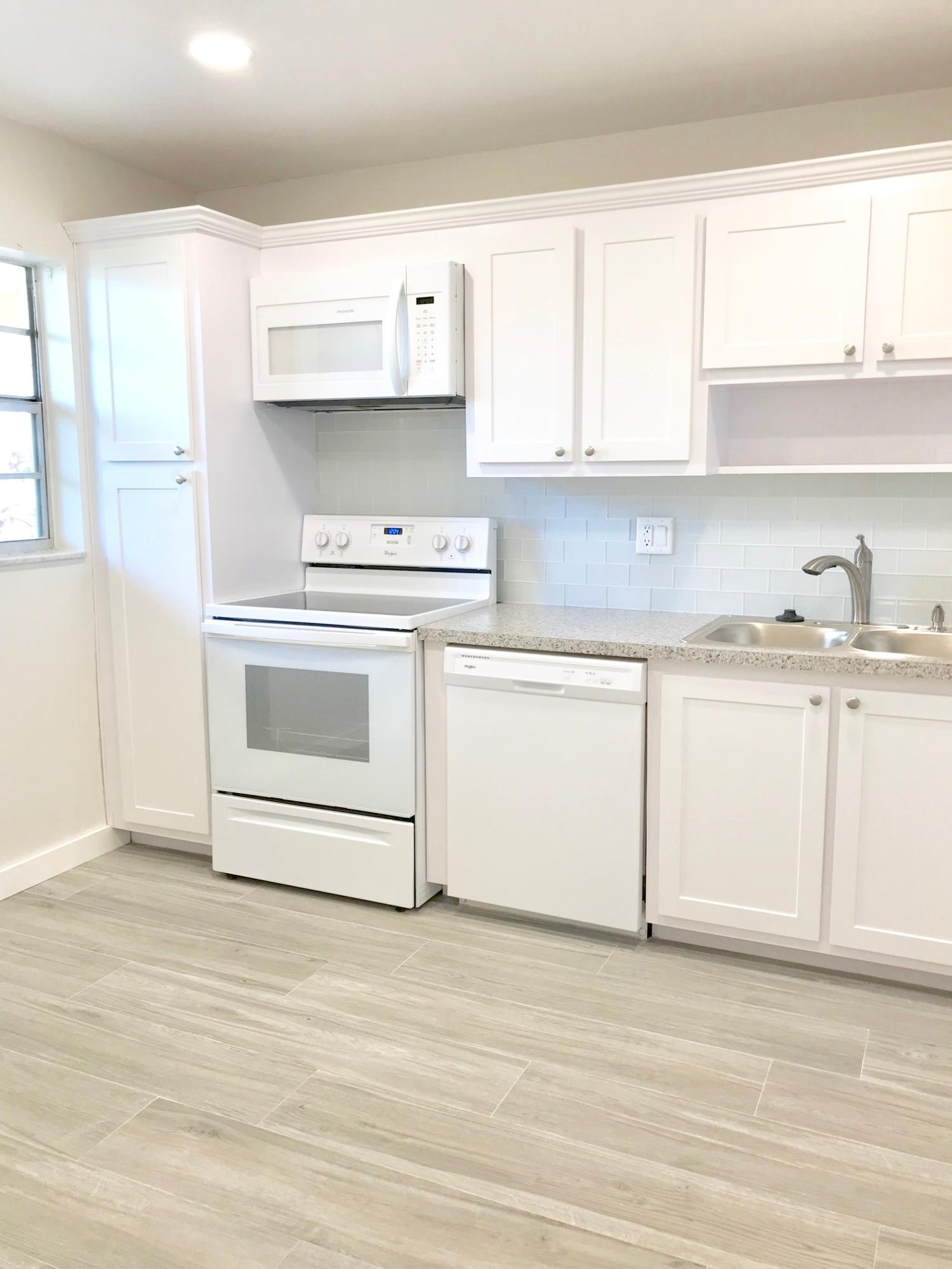 Home for sale in LAKEVIEW GREENS CONDO 1 Delray Beach Florida