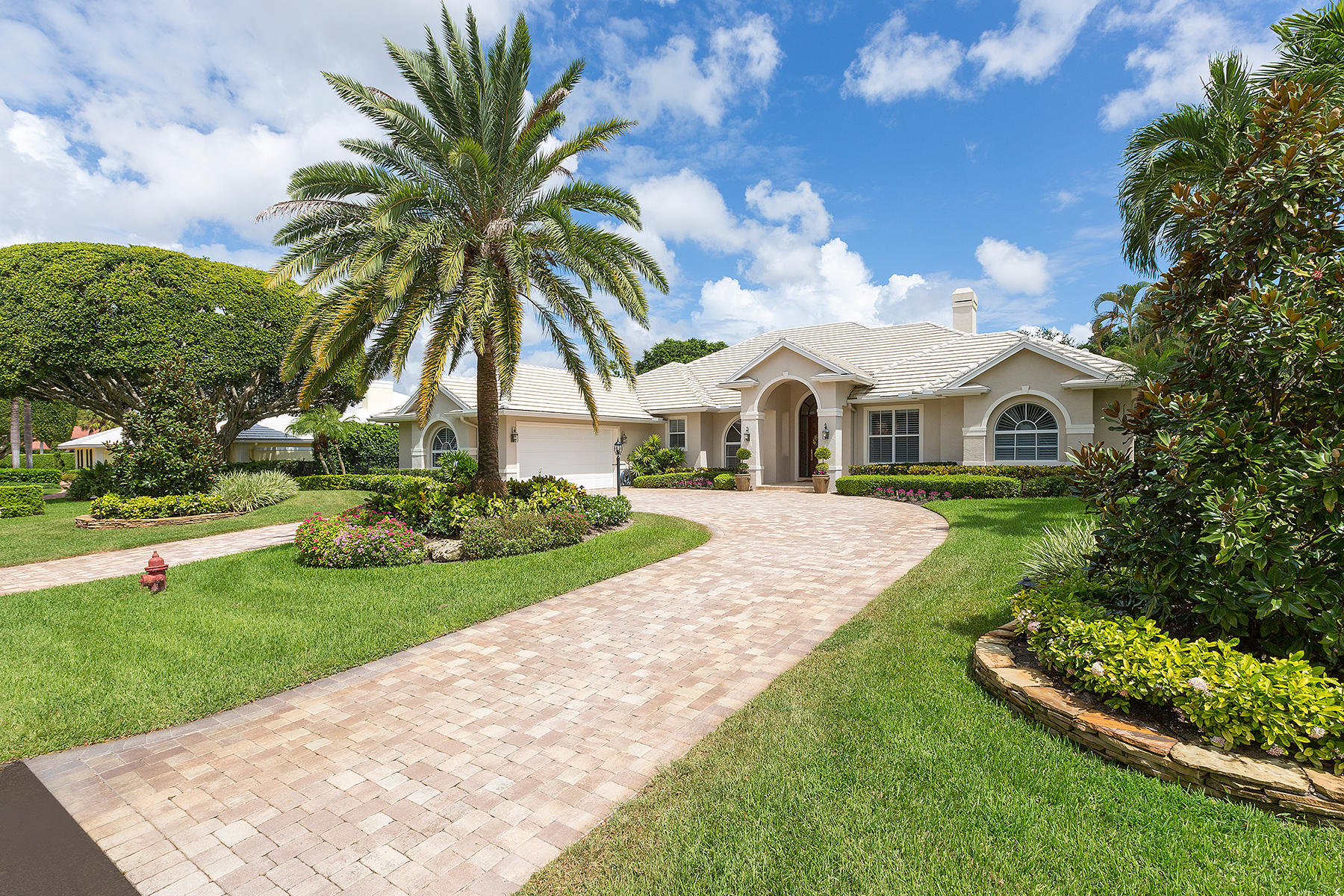 10860  Gleneagles Road, Boynton Beach, Florida