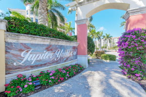 Jupiter Yacht Club - Jupiter - RX-10478374