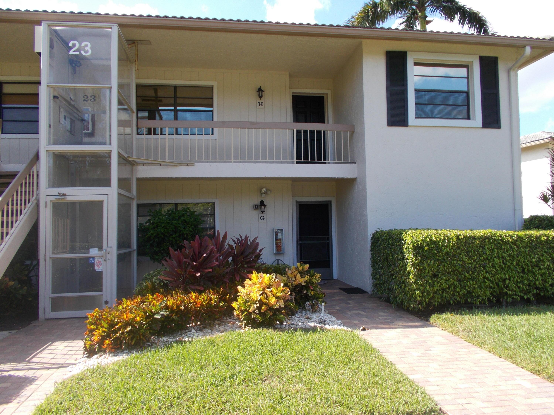Photo of 23 Westgate Lane #23h, Boynton Beach, FL 33436