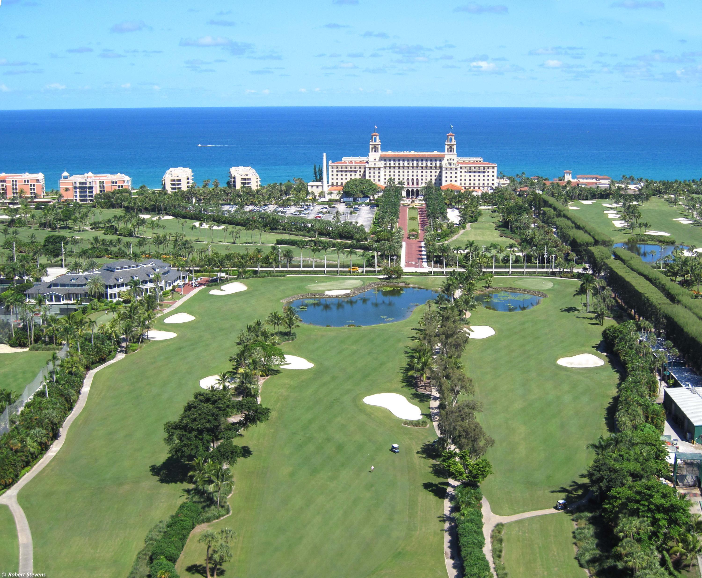 721 Waterway Drive, North Palm Beach, Florida 33408, 3 Bedrooms Bedrooms, ,3 BathroomsBathrooms,A,Single family,Waterway,RX-10478323