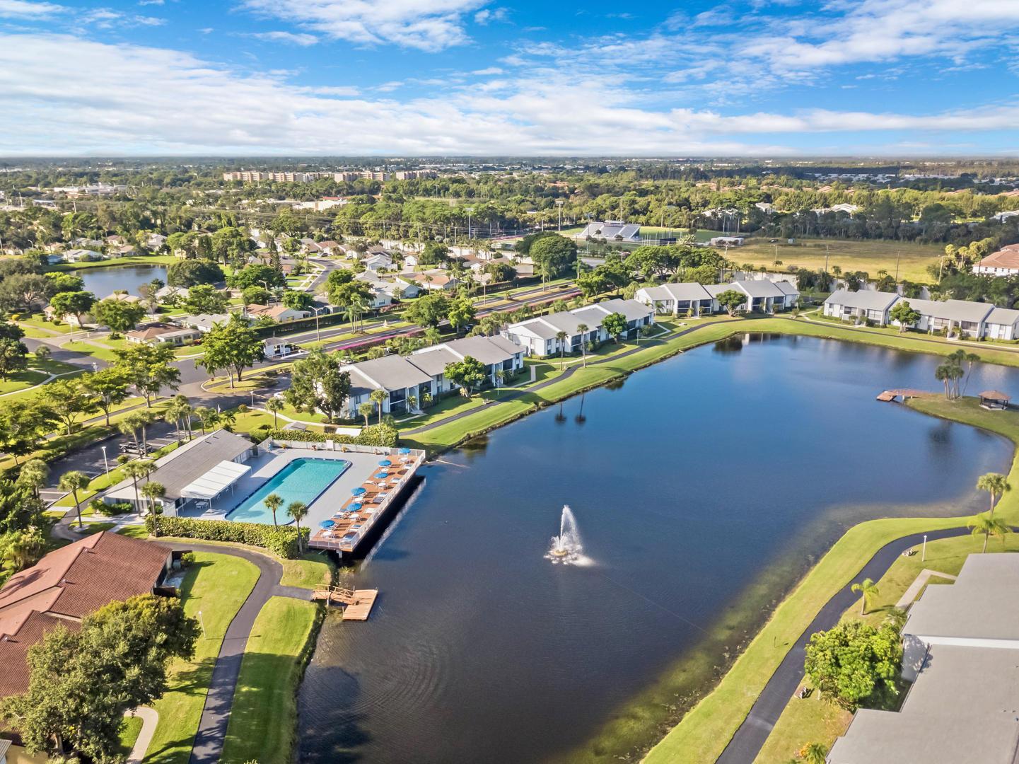 1208 Pine Sage Circle West Palm Beach, FL 33409 photo 34