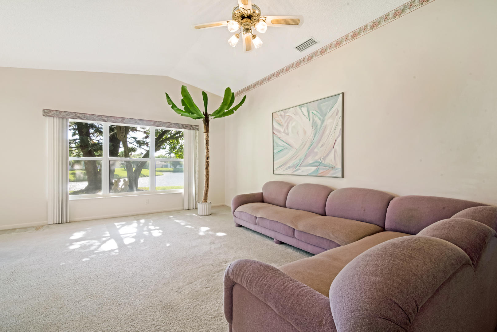 1208 Pine Sage Circle West Palm Beach, FL 33409 photo 5