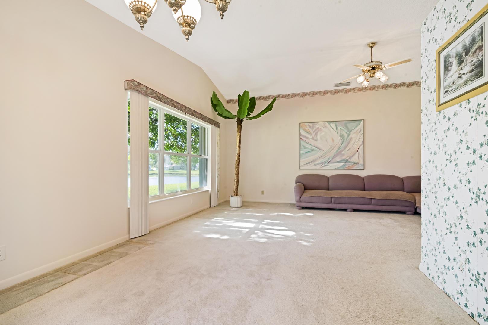 1208 Pine Sage Circle West Palm Beach, FL 33409 photo 8