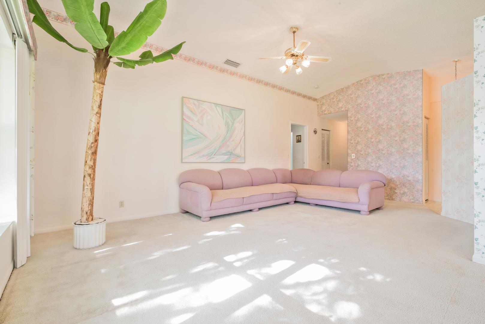 1208 Pine Sage Circle West Palm Beach, FL 33409 photo 9