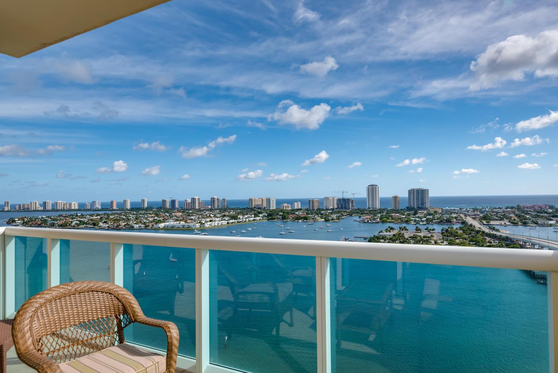 2640 Lake Shore Drive Ph2412, Riviera Beach, Florida 33404, 2 Bedrooms Bedrooms, ,2 BathroomsBathrooms,A,Condominium,Lake Shore,RX-10478448