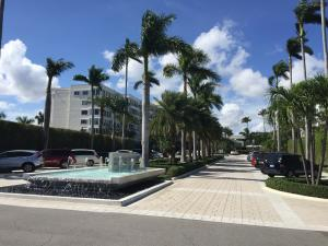 Palm Beach Towers Cond