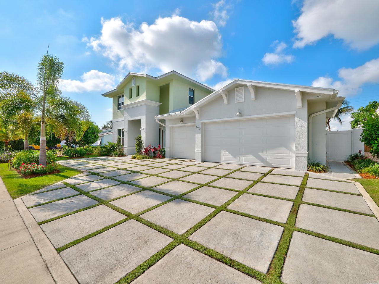 190 Arlington Road West Palm Beach, FL 33405