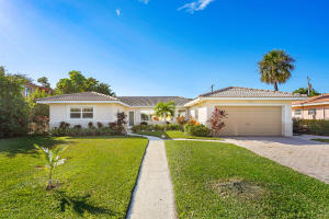 Palm Beach Shores - Palm Beach Shores - RX-10478354