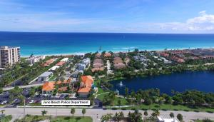 308  Alicante Drive , Juno Beach FL 33408 is listed for sale as MLS Listing RX-10478912 photo #58