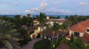 308  Alicante Drive , Juno Beach FL 33408 is listed for sale as MLS Listing RX-10478912 photo #49