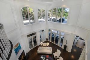 308  Alicante Drive , Juno Beach FL 33408 is listed for sale as MLS Listing RX-10478912 photo #26