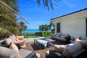 308  Alicante Drive , Juno Beach FL 33408 is listed for sale as MLS Listing RX-10478912 photo #10