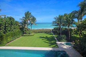 308  Alicante Drive , Juno Beach FL 33408 is listed for sale as MLS Listing RX-10478912 photo #52