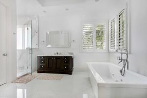 308  Alicante Drive , Juno Beach FL 33408 is listed for sale as MLS Listing RX-10478912 photo #29