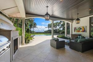 308  Alicante Drive , Juno Beach FL 33408 is listed for sale as MLS Listing RX-10478912 photo #42