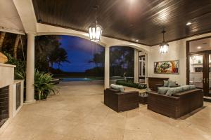 308  Alicante Drive , Juno Beach FL 33408 is listed for sale as MLS Listing RX-10478912 photo #48