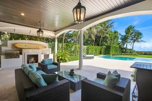 308  Alicante Drive , Juno Beach FL 33408 is listed for sale as MLS Listing RX-10478912 photo #7