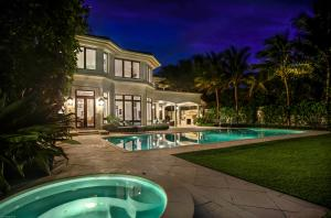 308  Alicante Drive , Juno Beach FL 33408 is listed for sale as MLS Listing RX-10478912 photo #43