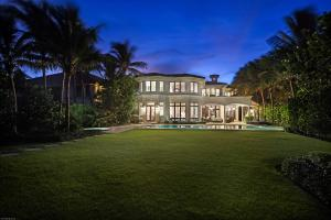308  Alicante Drive , Juno Beach FL 33408 is listed for sale as MLS Listing RX-10478912 photo #45