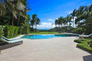 308  Alicante Drive , Juno Beach FL 33408 is listed for sale as MLS Listing RX-10478912 photo #51