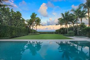308  Alicante Drive , Juno Beach FL 33408 is listed for sale as MLS Listing RX-10478912 photo #6