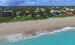 308  Alicante Drive , Juno Beach FL 33408 is listed for sale as MLS Listing RX-10478912 photo #55