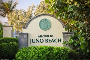 308  Alicante Drive , Juno Beach FL 33408 is listed for sale as MLS Listing RX-10478912 photo #63