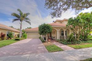 Paseos - Pines On Pennock Lane