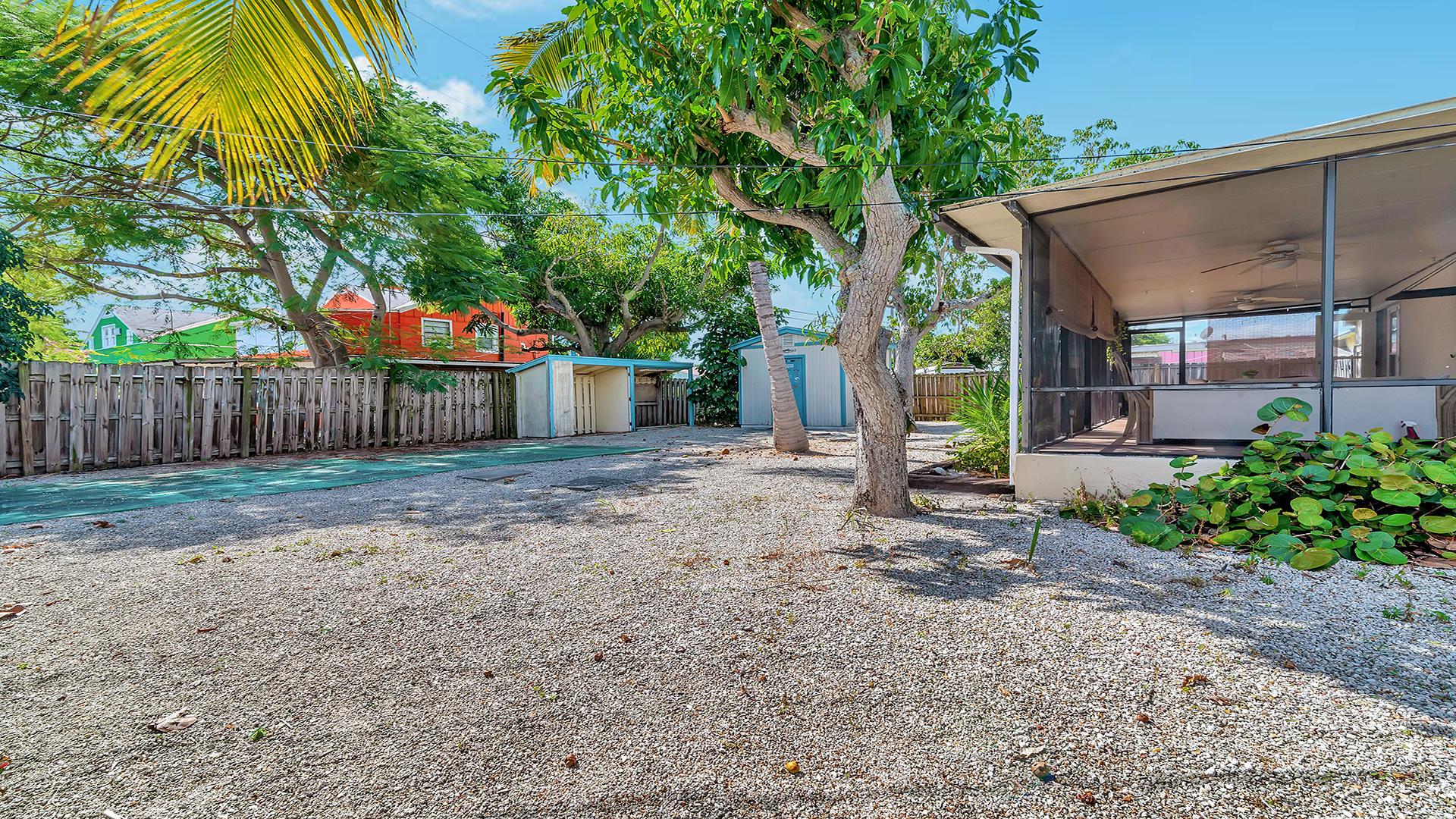 402 W Mango Street Lantana, FL 33462 photo 20