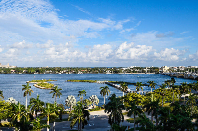 529 S Flagler Drive 8f West Palm Beach, FL 33401