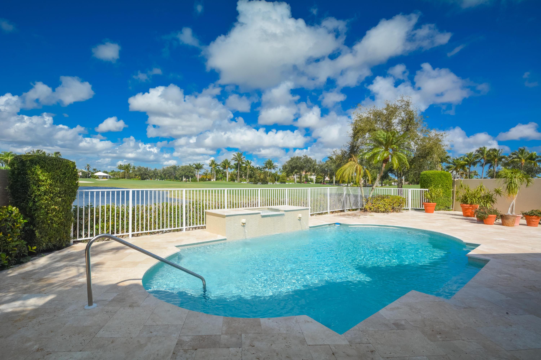 5771 Bridleway Circle  Boca Raton FL 33496