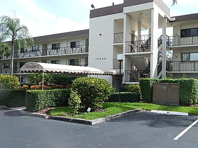 15244 Lakes Of Delray Boulevard 209  Delray Beach, FL 33484